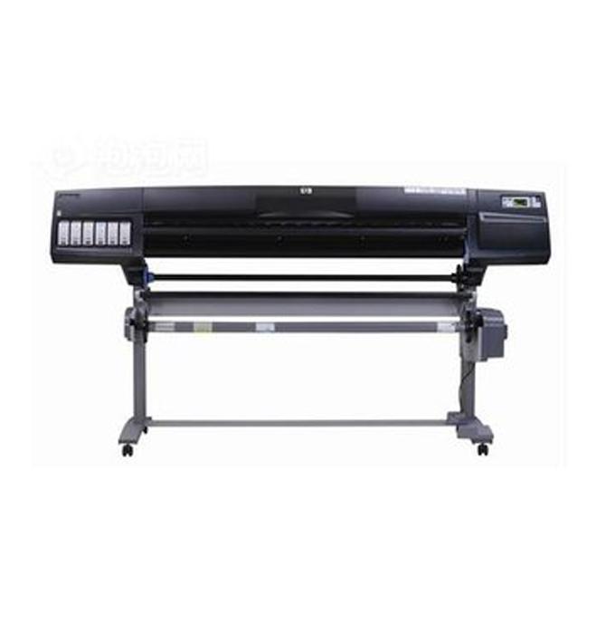 HP5500绘图仪出租