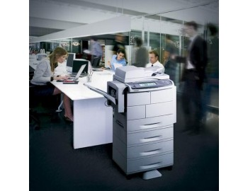 市面上常见打印机科普