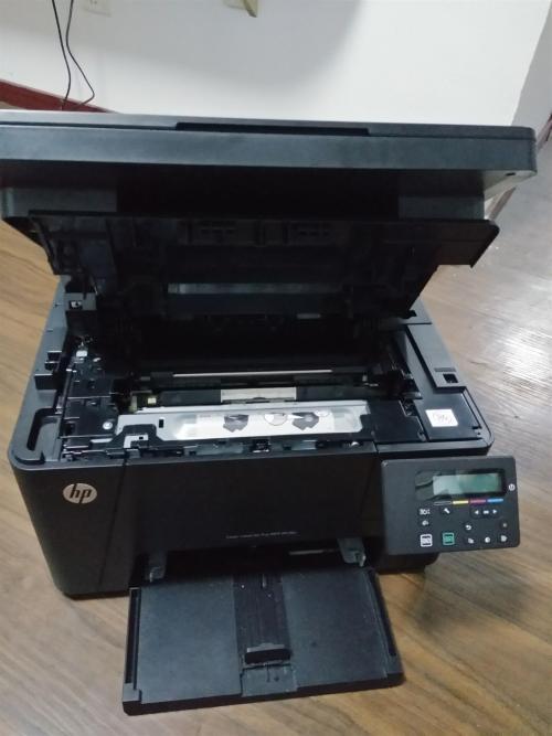厦门租打印机好还是买新的?