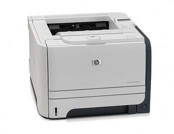 复印机的使用方法及注意事项