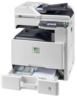 厦门复印机选择租赁能够为其解决很多问题
